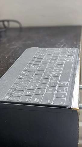 Teclado Bluetooth Logitech Keys to go