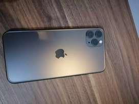 Iphone 11 promax 512 gb