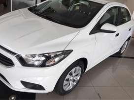 Rines Y Copas Chevrolet Onix