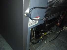 Reparación de Neveras Y Congeladores