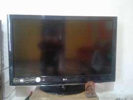 Tv LCD..MARCA LG.46 pulgadas