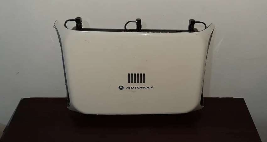 Access Point Motorola 7131 0