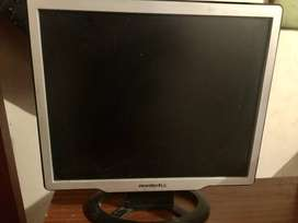 pantalla monitor super barata