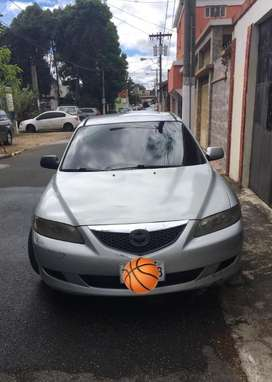 Vendo carro, en buen estado.