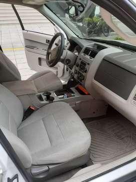 Ford Escape perfecta