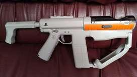 Rifle play 3