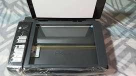 Impresora Multifuncional Epson CX 7300