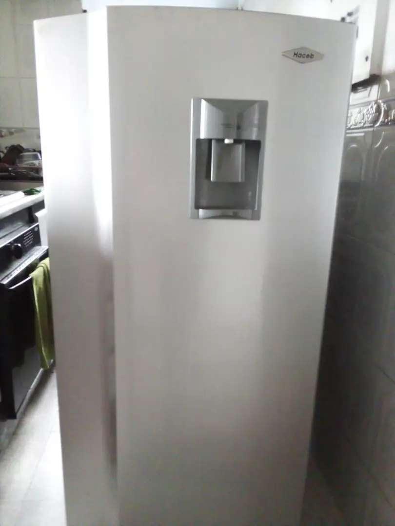 Reparación y mantenimiento de lavadoras y neveras 0