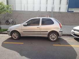 Fiat palio 1.3 16v 2006 en muy buen estado