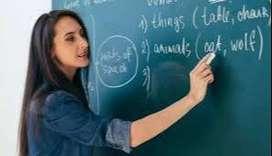 Dicto clases de fisica, quimica, ingles, matematicas