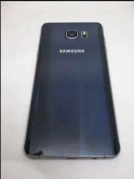 Celular Samsung Note 5