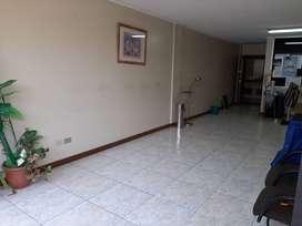 Vendo Departamento 2 habitaciones en Kennedy Vieja M.N