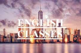 Clases de ingles con profesores nativos