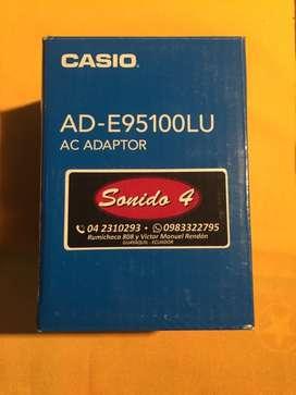 Adaptador (cable) para teclado Casio
