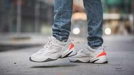 Zapatillas Nike Tekno Mk2 unisex