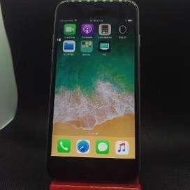 Iphone6 de segunda
