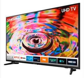 """TV Samsung Led 4k 50"""""""