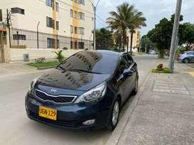 Rio 2015 sedan motor 1250