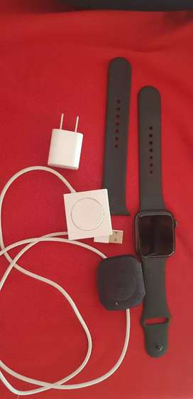 IPhone watch 4 serie