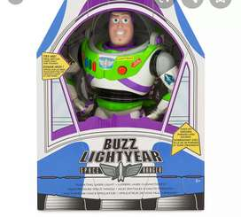 Buzz ligthyear ORIGINAL