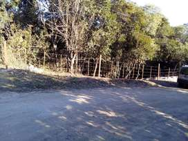 Vendo Terreno en Salsipuedes Sierras Chicas Córdoba