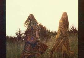 Cd Audio: First Aid Kit - The Lion's Roar.