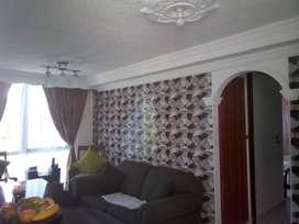 Se vende hermoso apartamento en conjunto cerrado Ibagué (Tol)