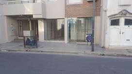 ALQUILO LOCAL COMERCIAL 70 m2