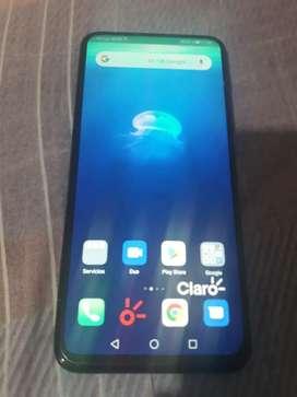 Huawei y 9 2019 prime