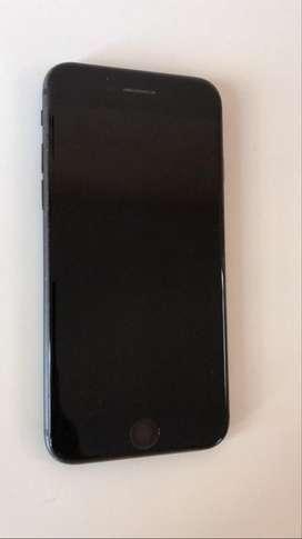 REMATO Iphone 8 de 64gb