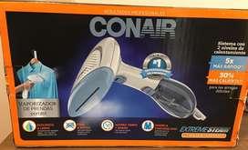 Plancha ConAir