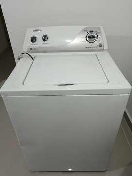 Venta de lavadora
