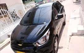 Se realizan viajes en vehículo particular, fuera de la ciudad de Cartagena y dentro de la misma,