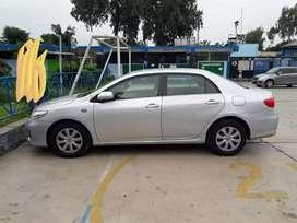 Ocasión se vende auto en buenas condiciones uso particular precio $12.000 o a precio tratar