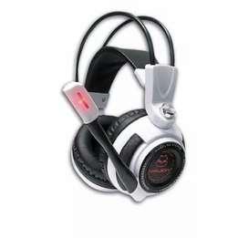 Audifonos Halion Ha -x70 Pro