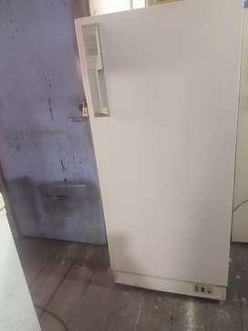Congelador Philips
