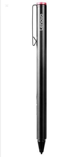 Lapiz Optico S Pen Para Lenovo Yoga