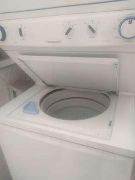 Venta lavadora cecadora