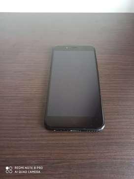 Celular Xiaomi A1 64 gb