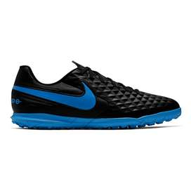 Guayos Zapatillas P Sintetica Nike Legend 8 Club Tf Original