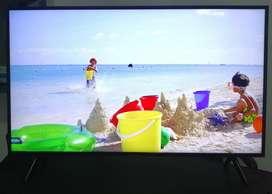 SMART TV SAMSUNG SERIE 7 - 43''