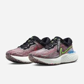 Tenis Nike Originales ZoomX Invincible Run Flyknit Exeter Edition