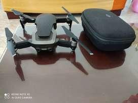 Espectacular DRONE con poco uso