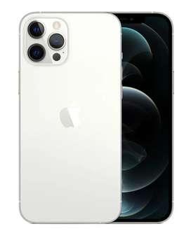 Samsung / iPhone