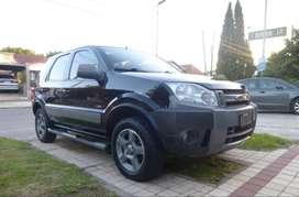 Ford Ecosport 4wd 4x4