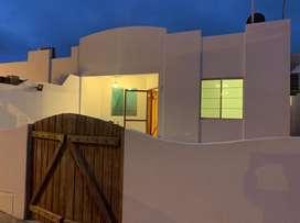 Casa en Salinas , Urb Ciudad Punta Carnero a 5 minutos de la playa vendo