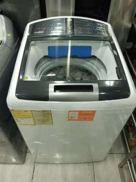 Lavadora Mabe 18KG