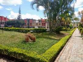 Venta de Casa económica en La Mesa Cundinamarca
