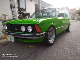 Lindo BMW serie 2