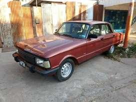 Vendo Ford Falcon 1991